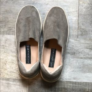 Steven by Steve Madden shoes